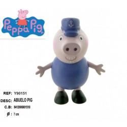 abuelo pig