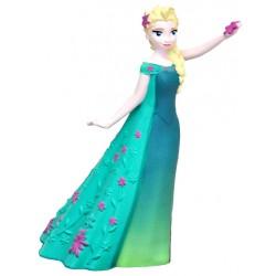 Elsa Feber