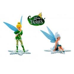 Peter Pan - El Secreto de las Hadas