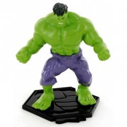 Vengadores Marvel - Hulk