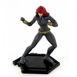 Vengadores Marvel - Viuda Negra