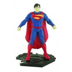 Liga de la Justicia - Superman
