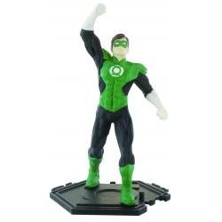 Super-Heroes DC - Green Lantern