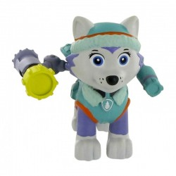 Paw Patrol - Everest