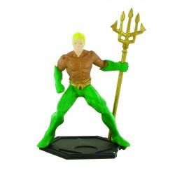 Liga de la Justicia - Aquaman