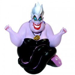 Ariel - Ursula