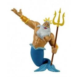Ariel - Tritón