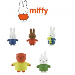 miffy fm
