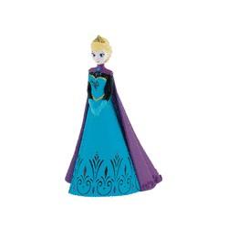 Frozen - Elsa Reina