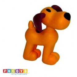 Pocoyo - Loula