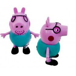 Peppa Pig - Papa