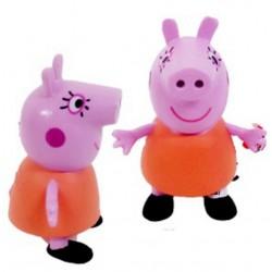 Peppa Pig - Mama