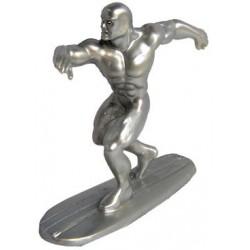Silver Surf