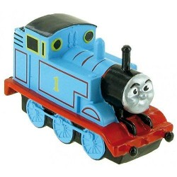 Thomas y Friends
