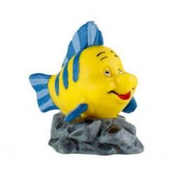 Ariel - Flounder