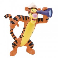 Winnie The Pooh - Tigger Pirata
