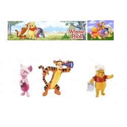 Winnie The Pooh - FM Pirata