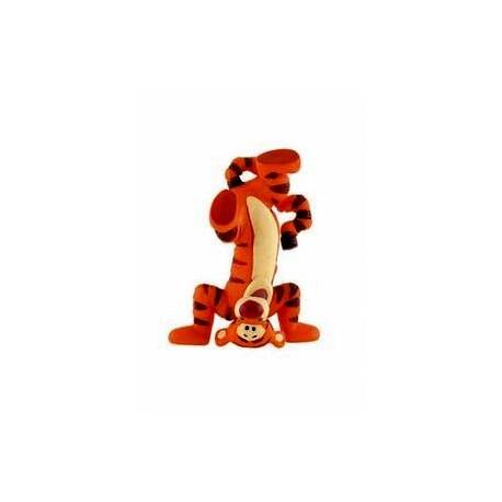 Winnie The Pooh - Tigger voltereta