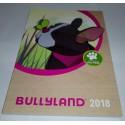 Catálogos Bullyland
