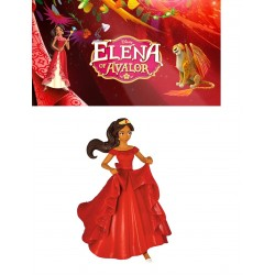 Elena de Reina