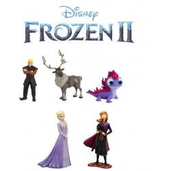 Frozen II - FM
