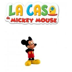 Mickey & Donald - Mickey