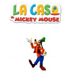 Mickey & Donald - Goofy