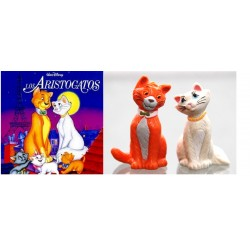 ARISTOGATOS