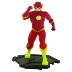 Liga de la Justicia - Flash
