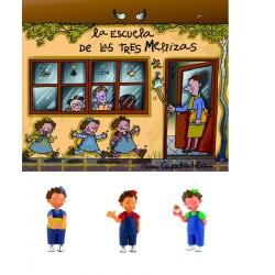 Las 3 Mellizas