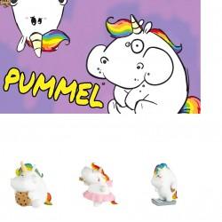 PUMMEL
