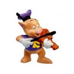 c violin