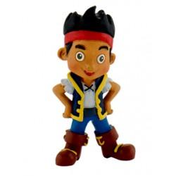 Jake y Los Piratas - Jake