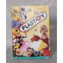 Catálogos Plastoy