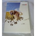 Catálogos Shleich Coleccionista